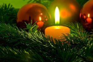 Weihnachtsbild.jpg