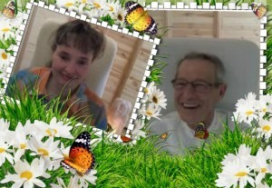 Sendeleitun_Annette und Walter gross.jpg